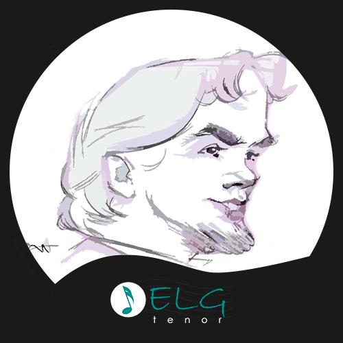 ELG Tenor